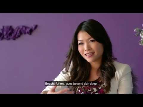 Liht Organics - Brand Introduction