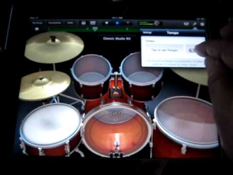 essays on how drums make different sounds This gives you more sounds to play around with and flexibility to compose more realistic drum beats based on 500 samples available in each drum kit, even add your own wav samples to customize any drum kit.