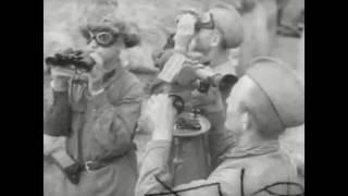 Союзкиножурнал № 69 (1941)