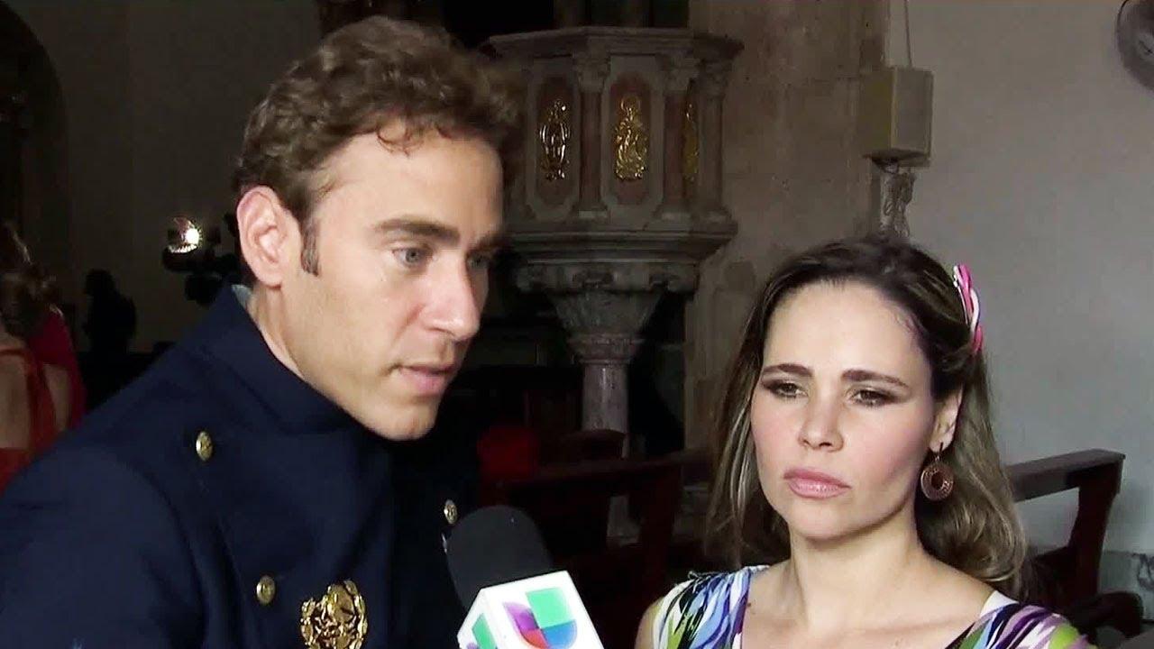 """Carlos de la Mota: """"Los hombres no sabemos tratar a las mujeres embarazadas"""""""