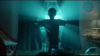 Колония (сериал 2015 – ...) | Тизер (сезон 1)