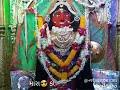 ઘડિયાળના ટકોરેNew Harsiddhi Maa WhatsApp status GUJARATI STATUS Pravin luni..... Whatsapp Status Video Download Free