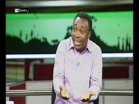 TVC Breakfast 29th Oct., 2018 | Newspaper Review