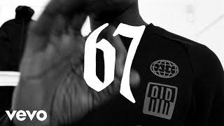 67 - Beats Cypher
