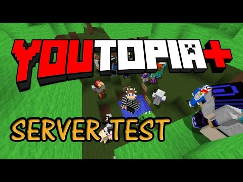 How to Run a Minecraft Server Ping Test | Free Ping Test Tool