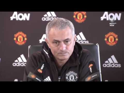 """We only prefer to bring 2 or 3 players in Summer"" 