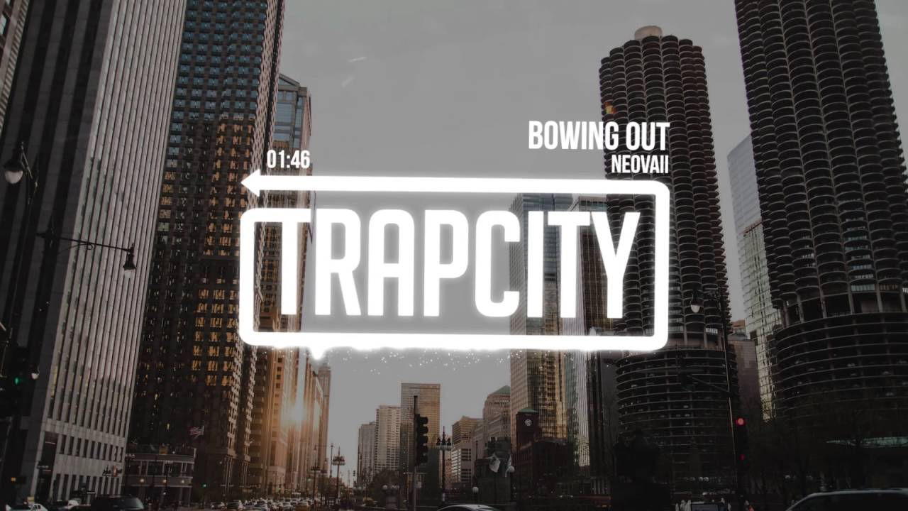 Neovaii - Bowing Out