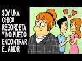 LA INVITO A SALIR Y ME DA UNA SORPRESA - YouTube