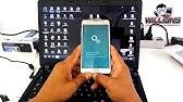 Galaxy On7 SM-G6000 Bootloader Unlock Custom Rom Flash done
