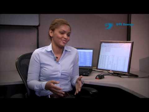 Meet Trenise Jackson, - Electrical Engineering Co-op