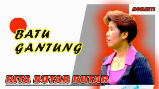 Download lagu Rita Butarbutar - Batu Gantung (Official Music Video)