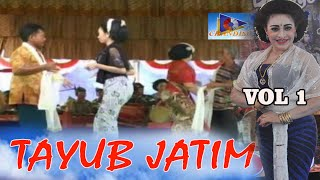 Download lagu KARAWITAN CAK SUWARI ADHI LARAS | TAYUB JATIM VOL 1 | WARANGGONO WARIATI CS