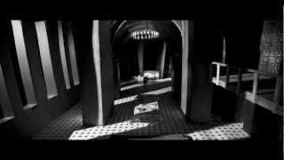 "Amenra ""Nowena I 9.10"" (Official Video)"