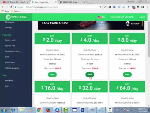 How To Earn 1000$ Bitcoin & Paypal Free   100$ Signup Bonus