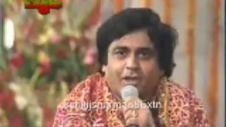 Shambhu di Jhanj + Jai Ho Bhole Nath - N A R E N D R A  C H A N C H A L