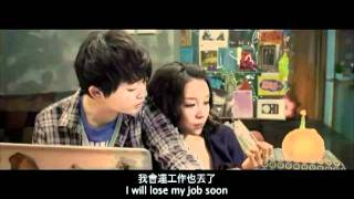 Video Love Actually... Sucks! Trailer (2011) download MP3, 3GP, MP4, WEBM, AVI, FLV Agustus 2018