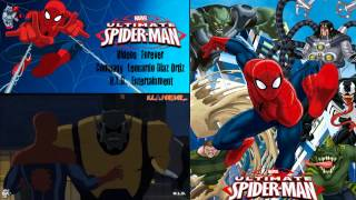 Ultimate Spider-Man - Capitulo 26 1/2 (FINAL) ESPAÑOL LATINO - Temporada 2
