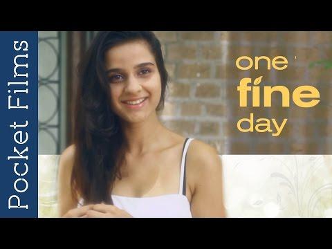 Short Film - One Fine Day