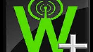 Como Hackear WiFi sem (ROOT)