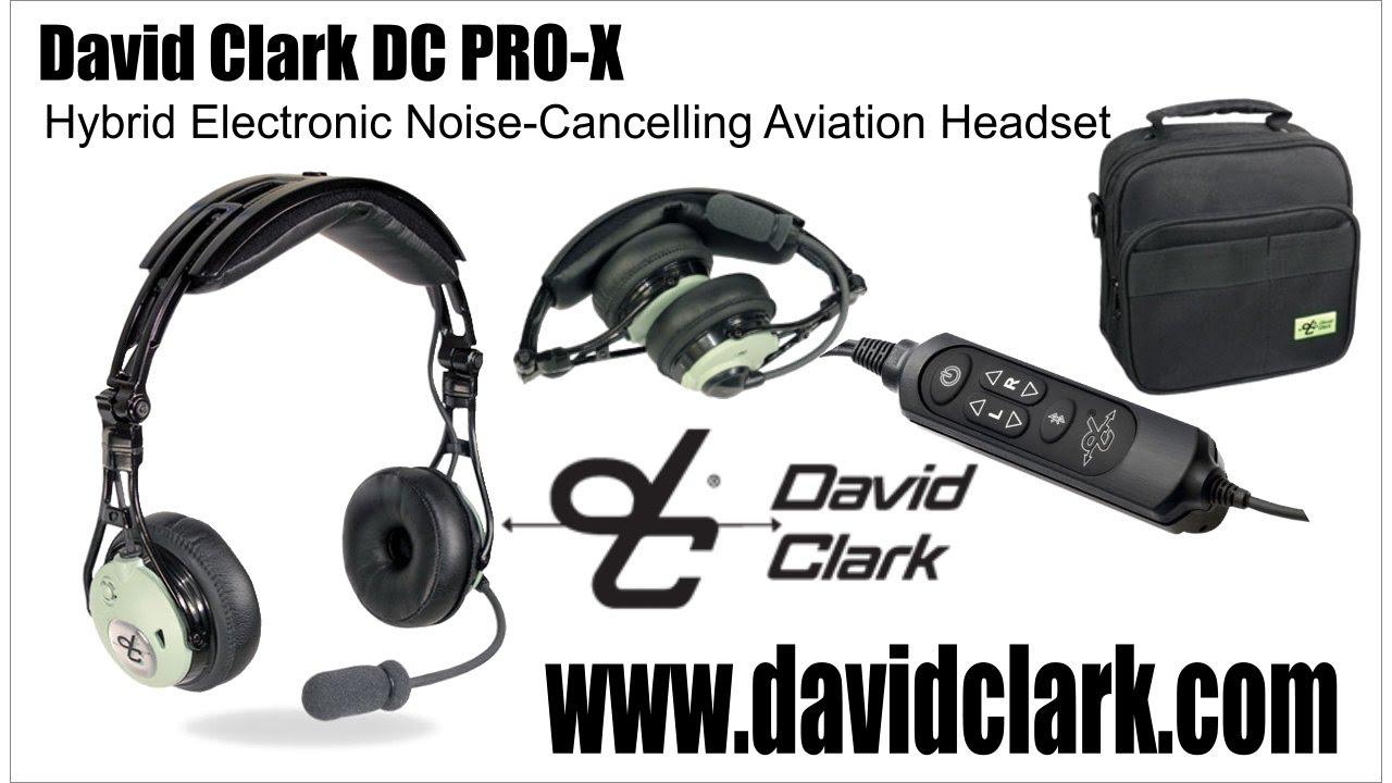 4ffd977228d David Clark s