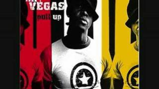 Mr. Vegas - Go Up (juice riddim)