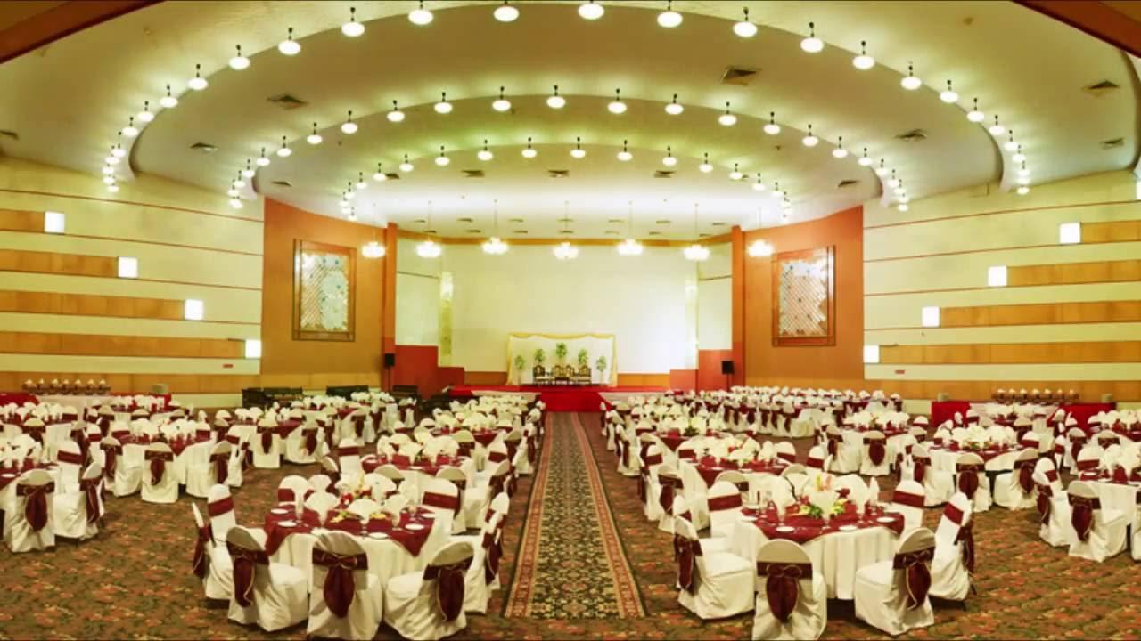 Banquet in karachi pakistan wedding halls lawn youtube banquet in karachi pakistan wedding halls lawn junglespirit Choice Image