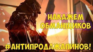 1000000 рублей заработать в Мани Бердс легко !