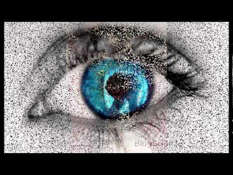 solo per i tuoi occhi....wmv