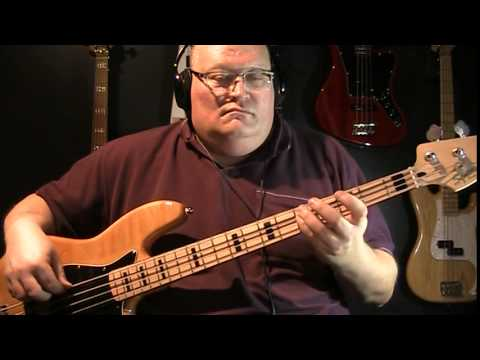 Robert Plant 29 Palms Bass Cover