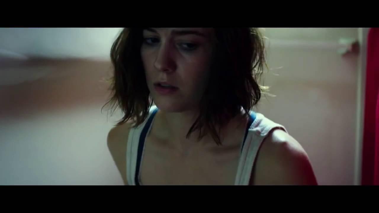 Emary Elizabeth Winstead 10 Cloverfield Lane HD, HD Movies