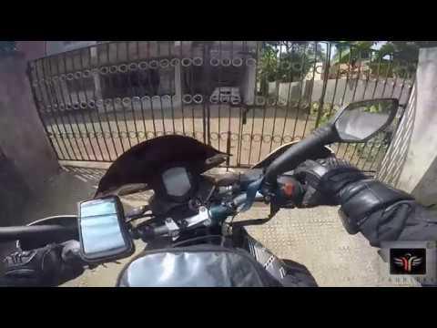 Random VLog | Trivandram to Adoor | Gods Own Country
