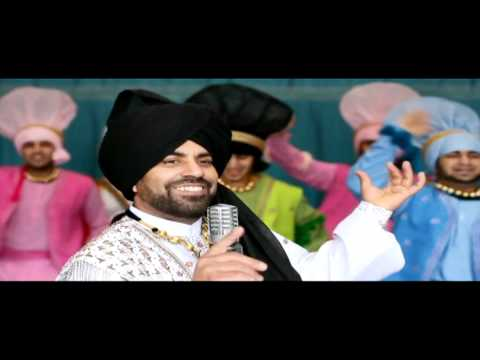 Johal Boliyan (Full Video)   Kulvinder Singh Johal   Raman Aujla   Tru-Skool   VIP Records