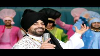 Kulvinder Singh Johal - Johal Boliyan (ft Raman Aujla) **Official Full Video**