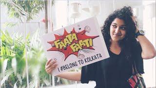 Loud Shout (Kolkata)
