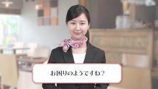 HANJO TOWN : http://tenpo.casio.jp/ HANJO TOWNは、飲食店の経営を応...