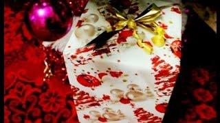Подарки от Святого Николая.  Что подарить ребенку.  Видео(Подарки от Святого Николая. Что подарить ребенку? Рано утром под елкой лежали подарки от Святого Николая...., 2015-12-19T09:51:14.000Z)