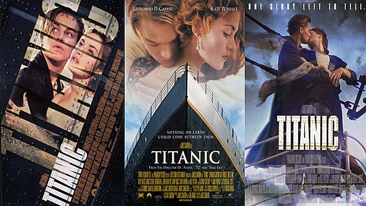 Leonardo-DiCaprios-Girlfriend-is-as-Old-as-Titanic