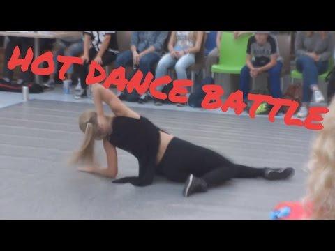 Танцевальный фитнес, зумба, фитнес-латина в Минске