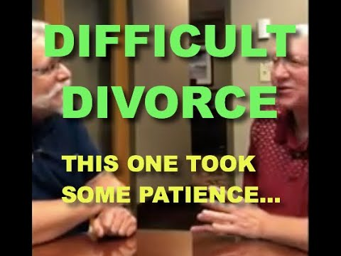 Sell a House Fast in a Divorce
