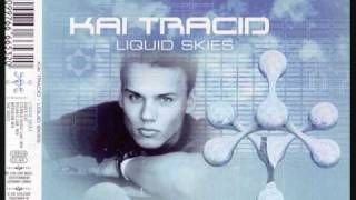 liquid skies - the original ... extended