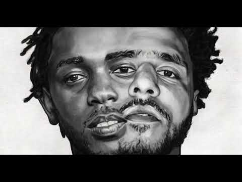J Cole gives Kendrick Lamar a lesson in rhyming on Jeezy new song