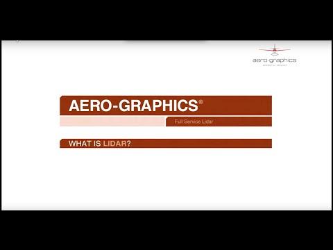Aero-Graphics LiDAR.mp4