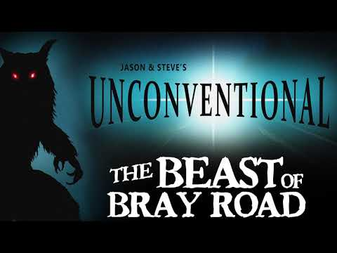 Unconventional - The Beast of Bray Road Mp3