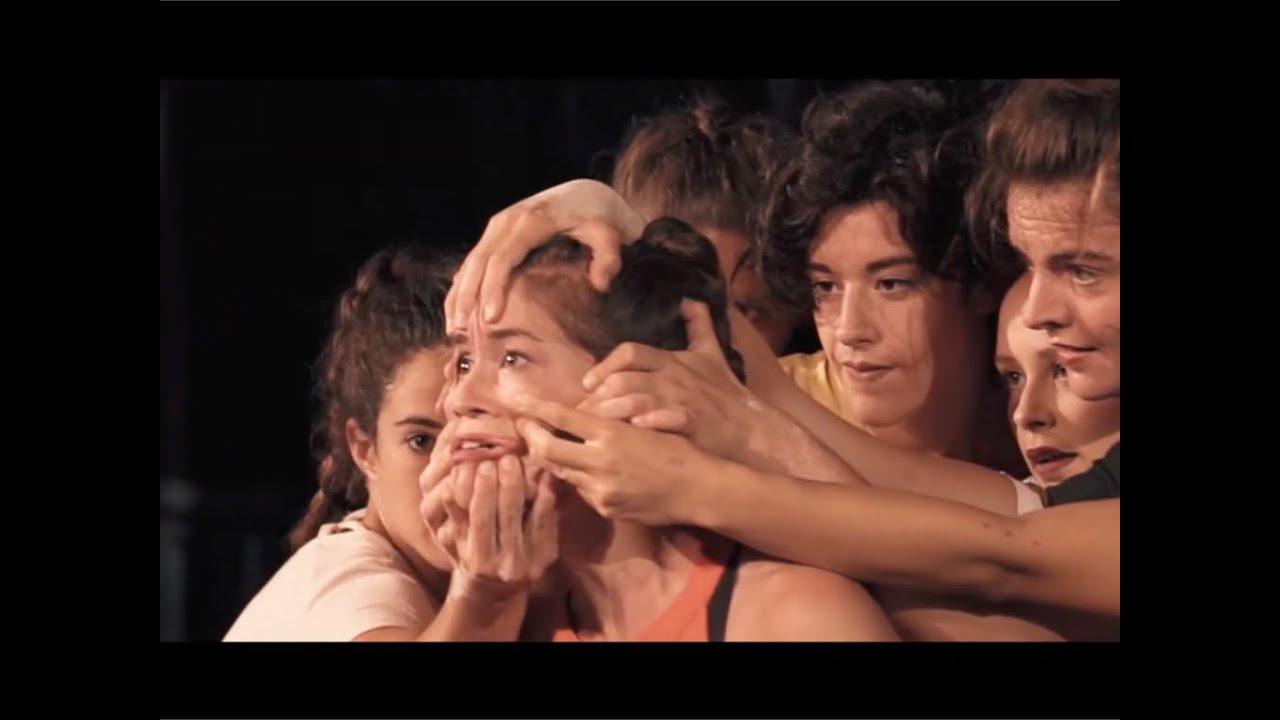 Composé Festival (Official Video)