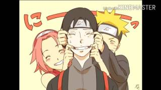 Download Video [NIGHTCORE] Naruto shippuden ending 3   Kimi monogatari MP3 3GP MP4