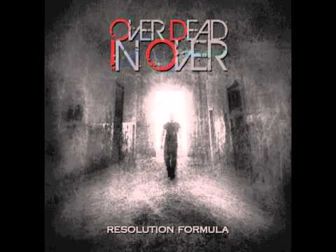 OVER DEAD IN OVER - RISE FROM DEMISE