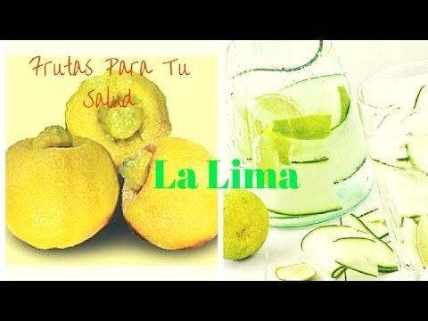 LIMA: Beneficios De La Cascara De Lima - Agua De Lima