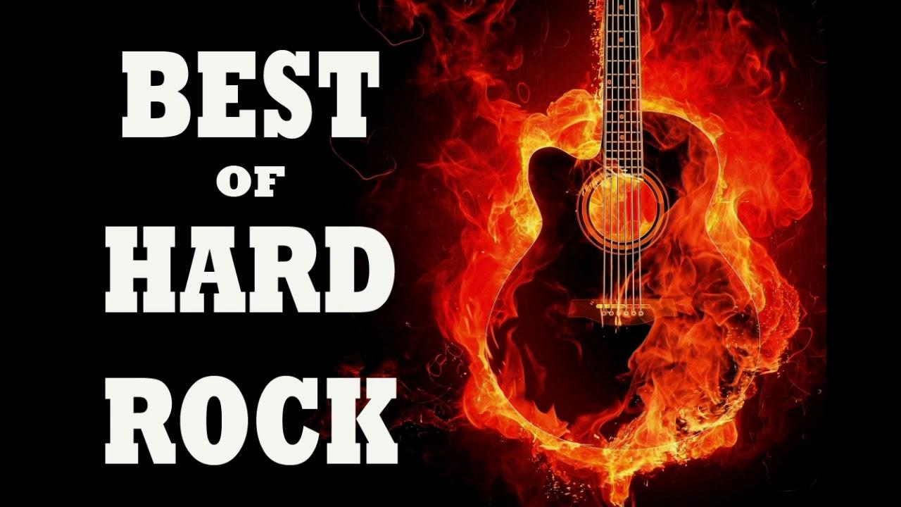 New Hard Rock Songs : best of hard rock compilation 2017 new hard rock instrumental music songs beats 2017 youtube ~ Hamham.info Haus und Dekorationen