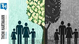 What Happens To The Working Poor When Money Is Survival