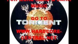 Torment Records - Human Terror